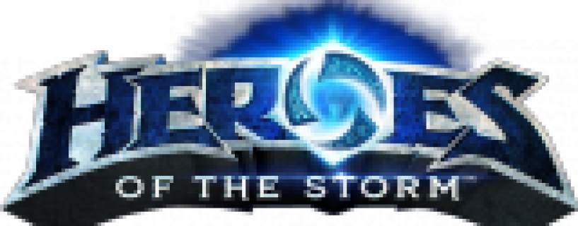 Bilan Heroes Of The Storm