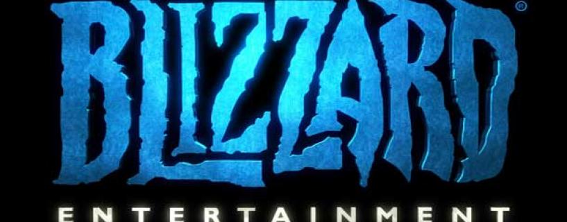 Bilan de Blizzard du 4ème trimestre 2014