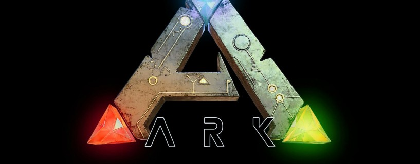 Ark Avec La Ghost Squad Multigaming