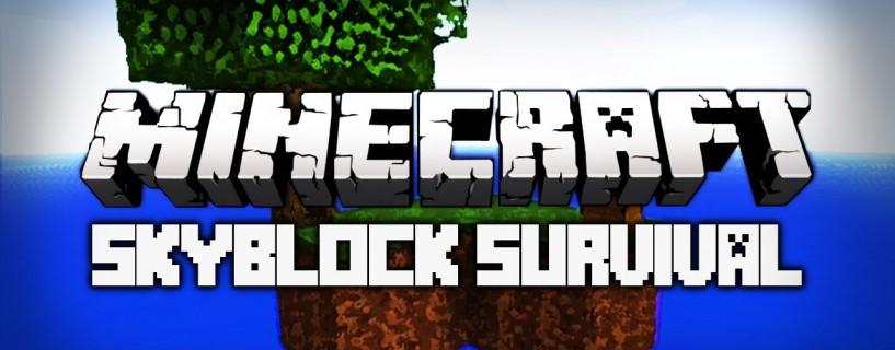 Minecraft Blizzcorp
