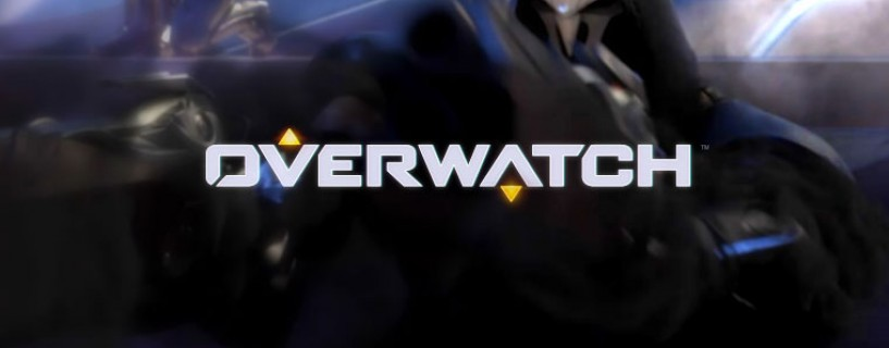 Infos sur Overwatch: beta, matchmaking, manettes, interface
