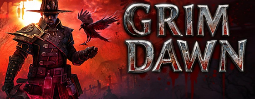Grim Dawn dans la peau de Diablo 2