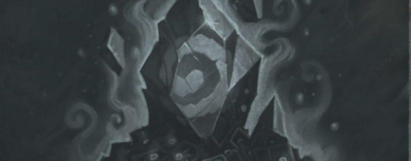 La grande pierre de défi: Bras de fer #44