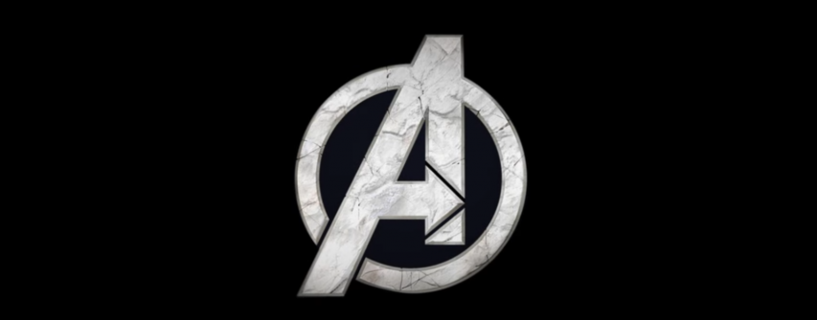 Square Enix et Marvel sur The Avengers Project