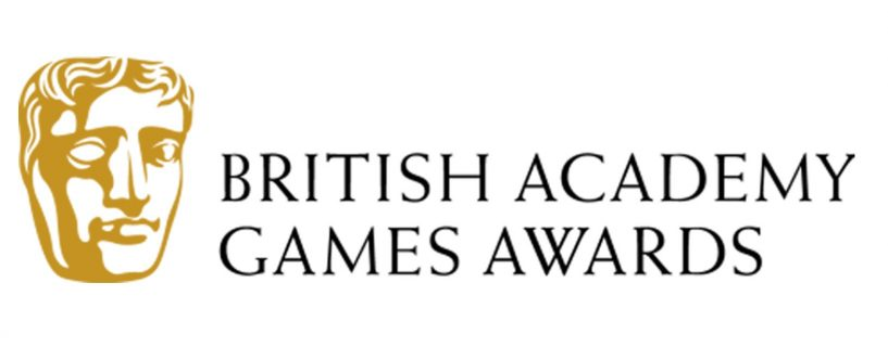 British Academy of Film and Television Arts ( BAFTA ) Games 2017 – Les Lauréats