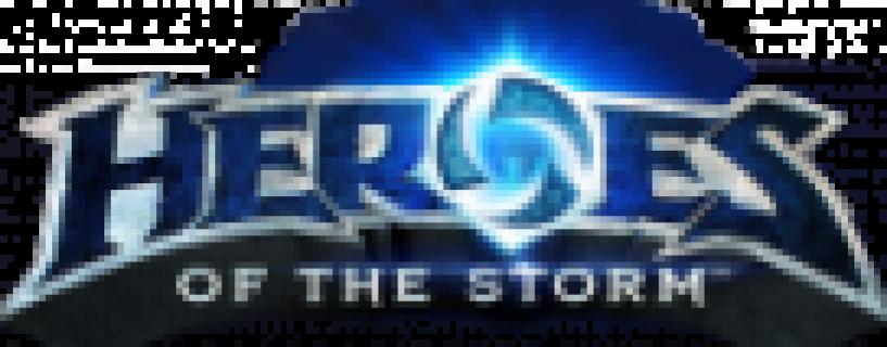 Récapitulatif des annoces sur Heroes [PAX East 2015]