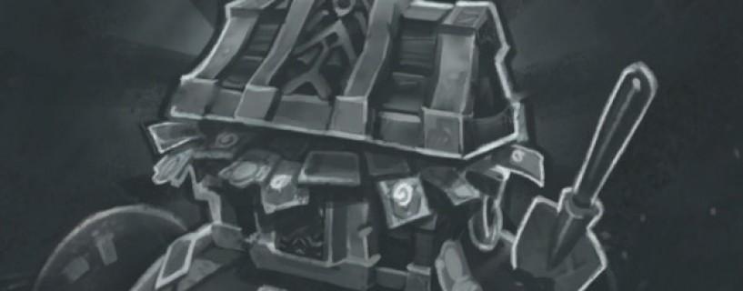 Trésor du capitaine Coeur-Noir: Bras de fer #23