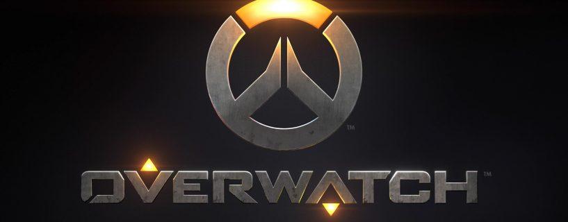Nouveautés et week-end gratuit pour Overwatch