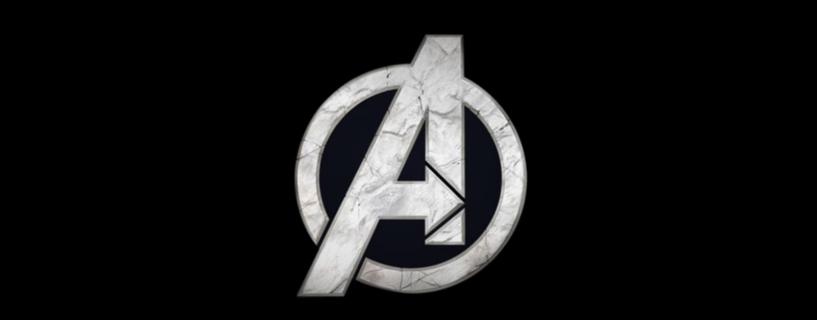 Square Enix et Marvel sur The Avengers Project