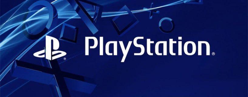 Conférence E3 2017 PlayStation le bilan !